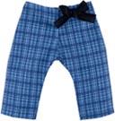 Corolle Dockkläder 36M Pants