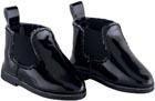 Corolle Dockskor Boots