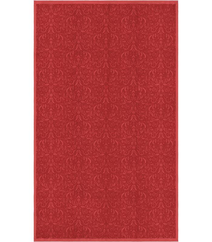 Duk 150 x 250 cm Allmoge 33