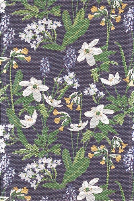 Handduk 40 x 60 cm Spring