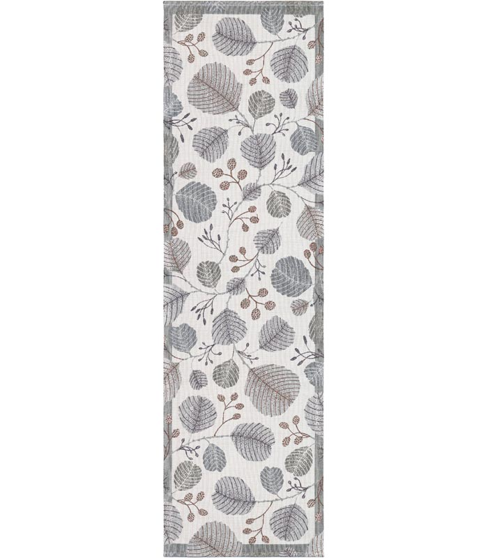 Löpare 35 x 120 cm Incana