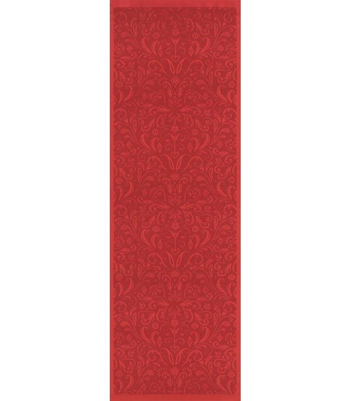 Bordslöpare 50 x 150 cm Allmoge 33