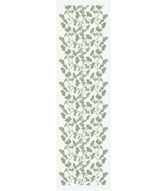 Löpare 35 x 120 cm Lana