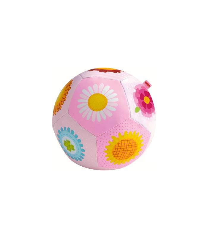 Haba Babyboll Blommor