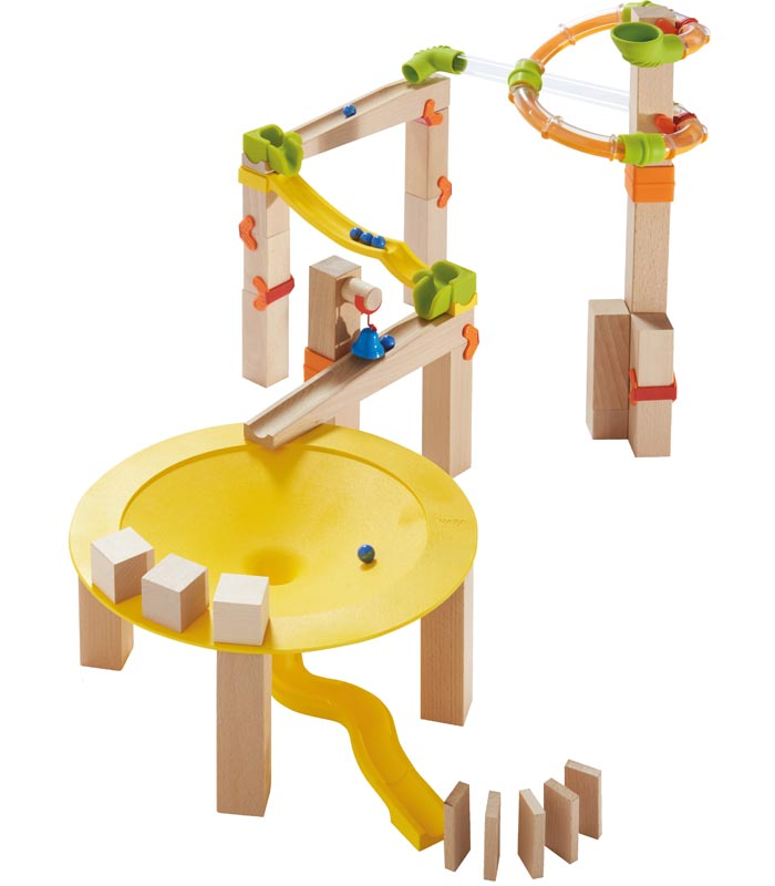 Haba Kulbana Grundfp. Funnel Jungle