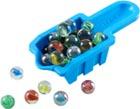 Haba Kulbana tillbehör Marble Container