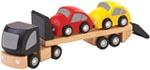 Leksak Biltransport