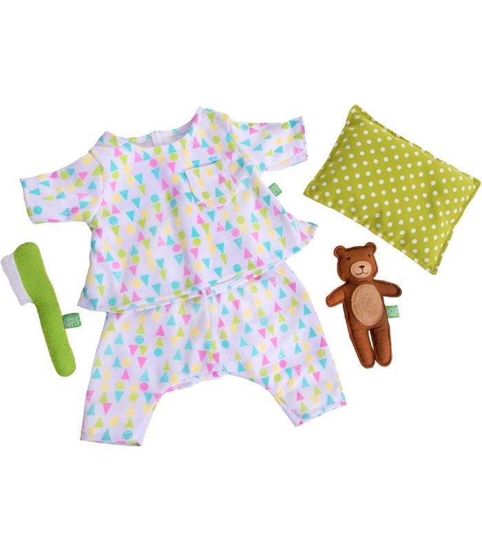Rubens barn kläder Kids/Ark God Natt