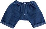 Rubens barn kläder Kids/Ark Jeans