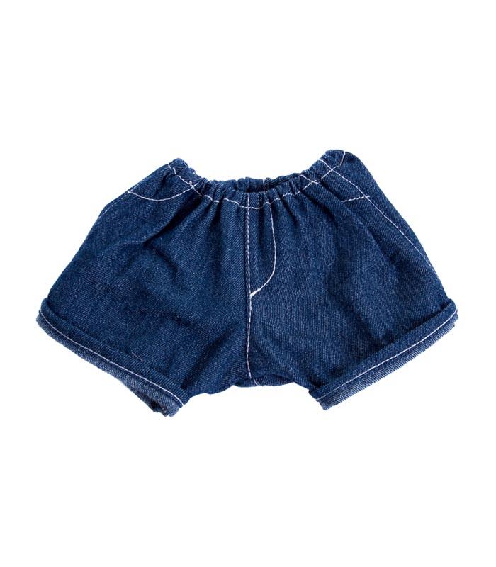 Rubens barn kläder Kids/Ark Shorts