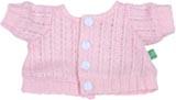 Rubens barn kläder Kids/Ark Rosa tröja