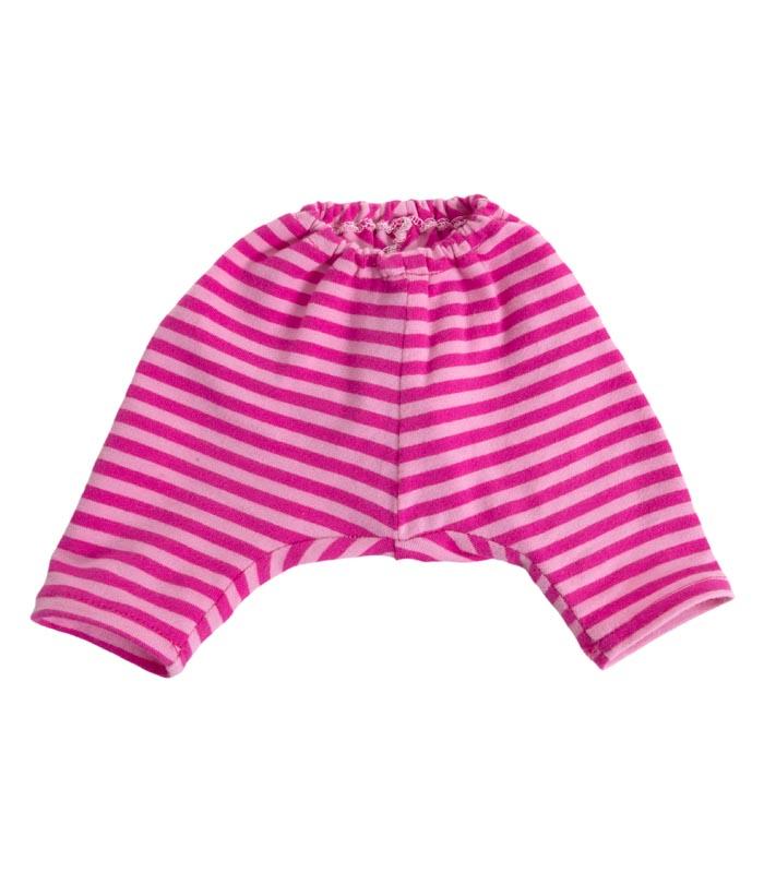 Rubens barn kläder Kids/Ark Leggings
