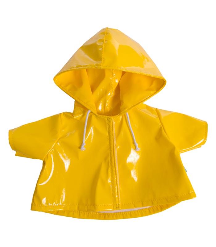 Rubens barn kläder Kids/Ark Regnjacka