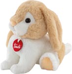 TRUDI Gosedjur Kanin Puppy
