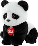 TRUDI Gosedjur Panda Puppy