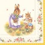 V & B Servetter Spring Fantasy Easter